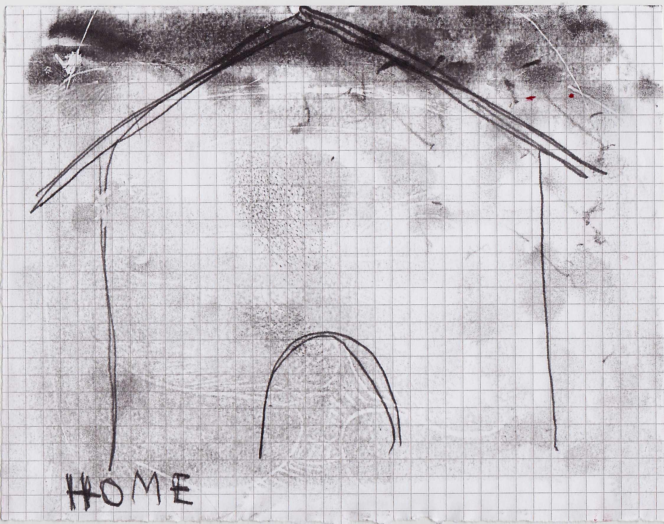 7-hut