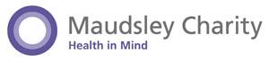 Maudsley_Charity_Purple sm